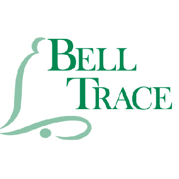 Bell Trace Senior Living & Bell Trace Health & Living Center - Photo 0 of 1