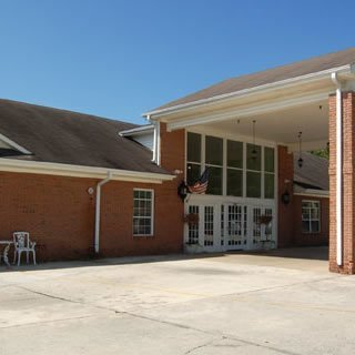 Brookdale Hanceville - Photo 0 of 3