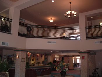 Brookdale Apache Junction Assisted Living Caring Com
