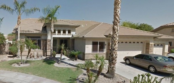 Fletcher Heights Assisted Living - Peoria, AZ