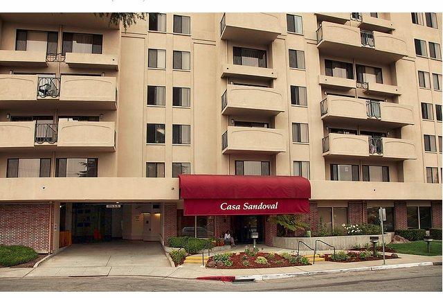 Casa Sandoval - Photo 0 of 8