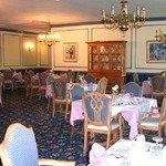 Shipley Manor - Photo 1 of 4