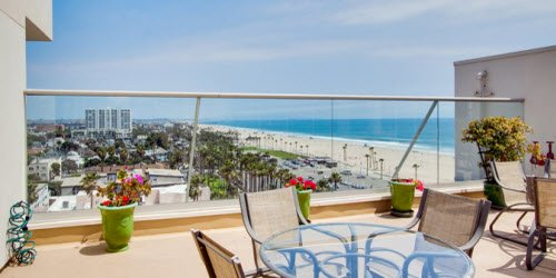 Brookdale Santa Monica - Photo 1 of 7