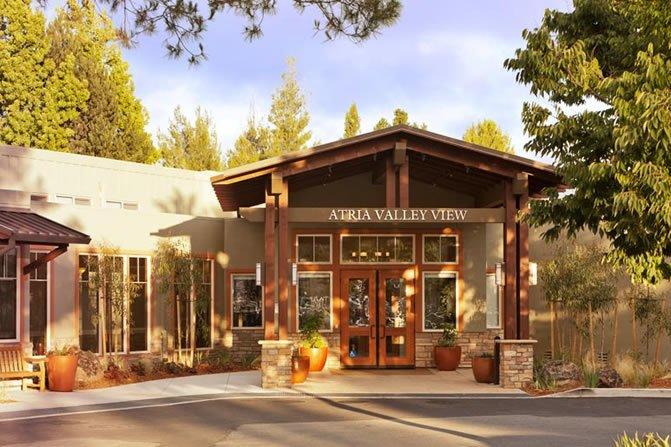 Atria Valley View - Photo 0 of 1