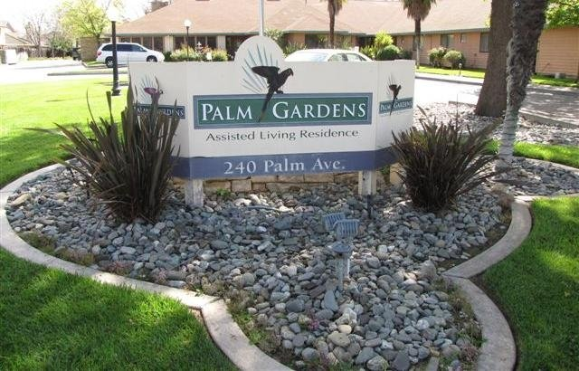 Palm gardens woodland assisted living - Assisted living palm beach gardens ...