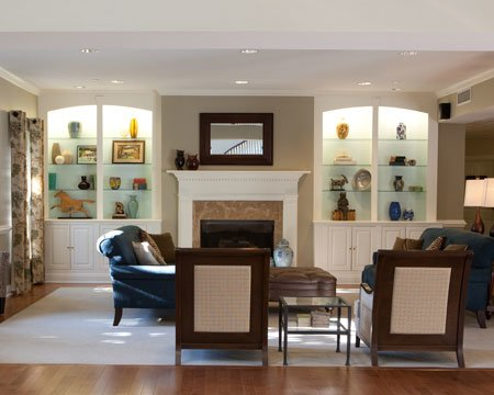 Rockland Place - Photo 3 of 8