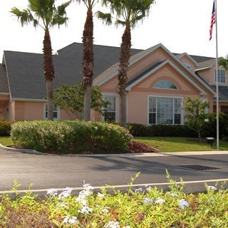 Brookdale Cape Coral - Photo 0 of 4
