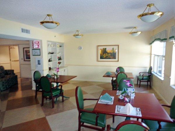 Village Place Retirement - Photo 1 of 3