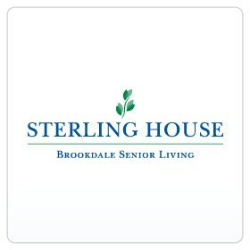 Sterling House of Spring Hill - Photo 4 of 5