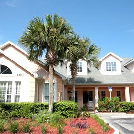 Home Healthcare Agencies In Polk County Florida