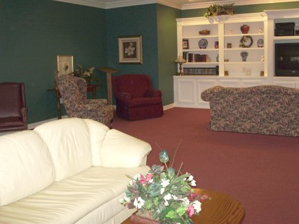 Kimberly Personal Care Home - Photo 1 of 5