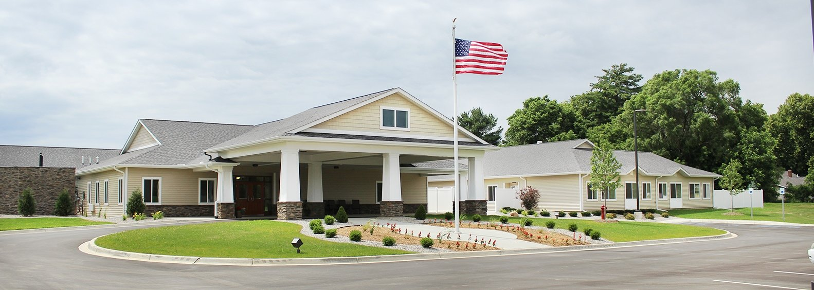 Governor's Glen Assisted Living - Photo 1 of 7