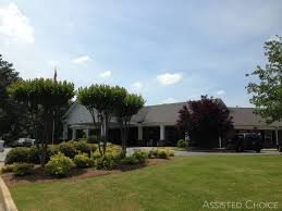 Governor's Glen Assisted Living - Photo 3 of 7
