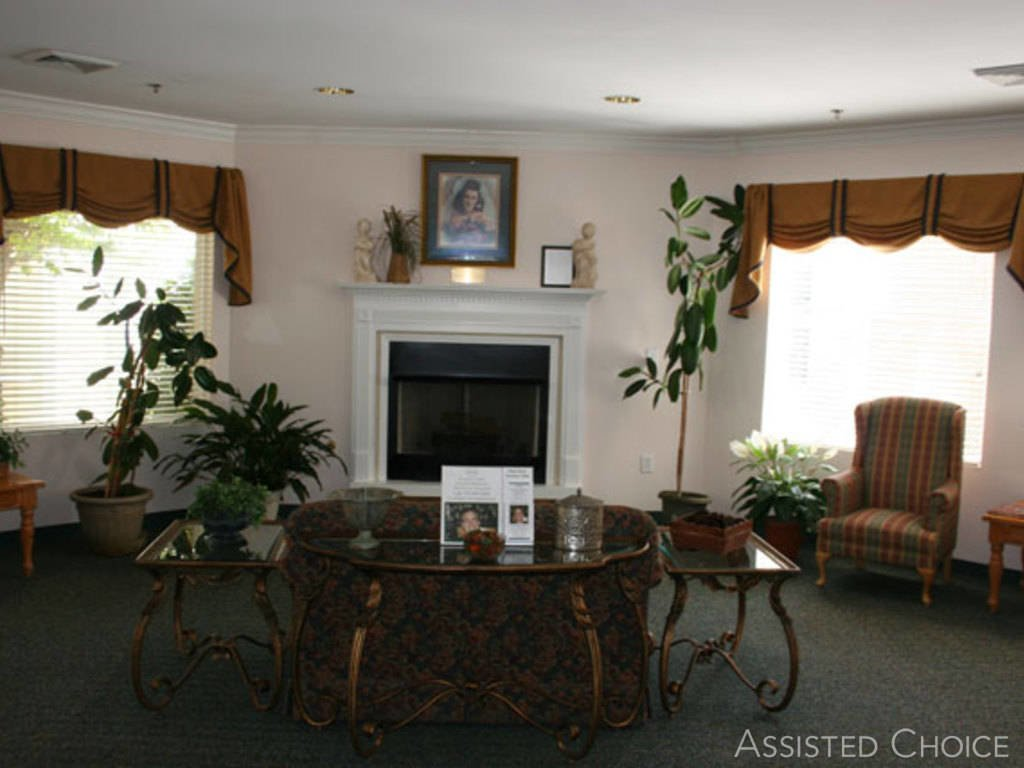Governor's Glen Assisted Living - Photo 4 of 7