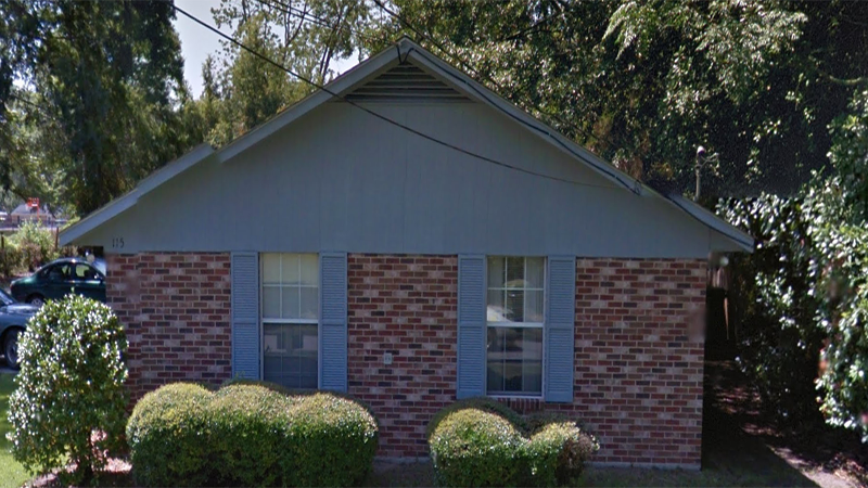 Watson Manor - Thomson, GA