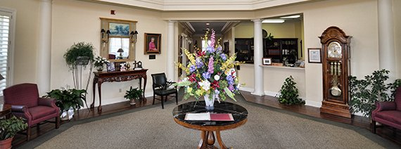 Arrington Assisted Living - Photo 0 of 3