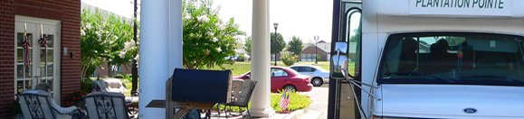 Arrington Assisted Living - Photo 1 of 3