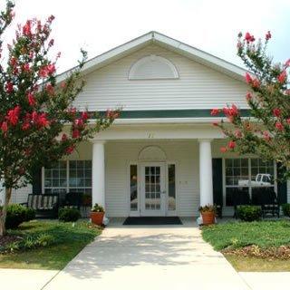 Carolina House of Pinehurst - Photo 0 of 5