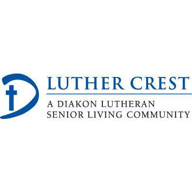 Luther Crest Senior Living Community - Photo 1 of 2