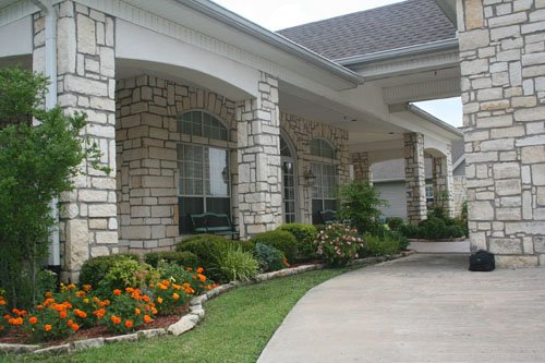 Stone Brook Assisted Living & Memory Care - Photo 0 of 8