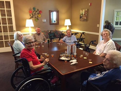 Stone Brook Assisted Living & Memory Care - Photo 3 of 8