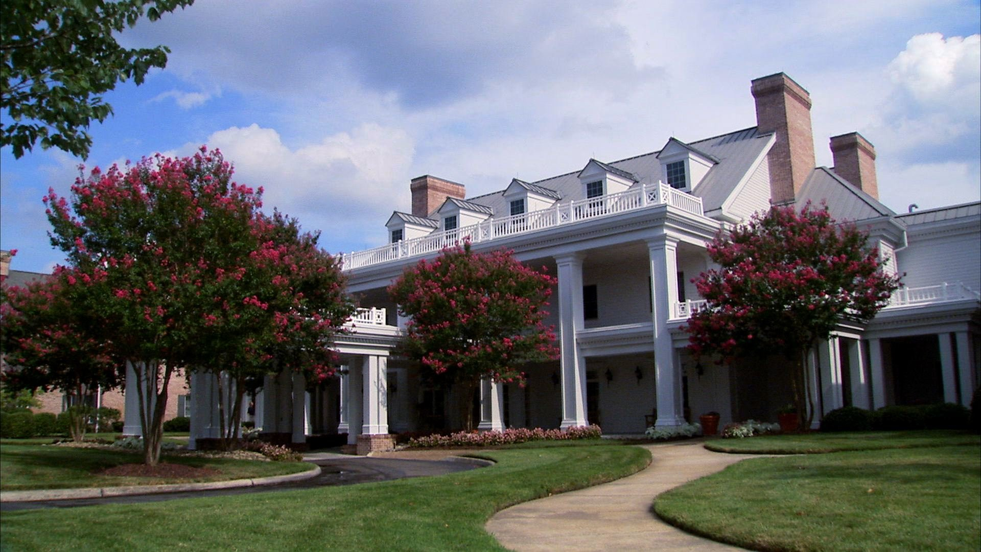 Independent Living Facilities In Virginia Beach Va