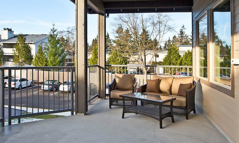 seahurst senior singles See all available apartments for rent at vintage at burien - 55+ senior community in burien, wa vintage at burien - 55+ senior community has rental units ranging from 525-746 sq ft.