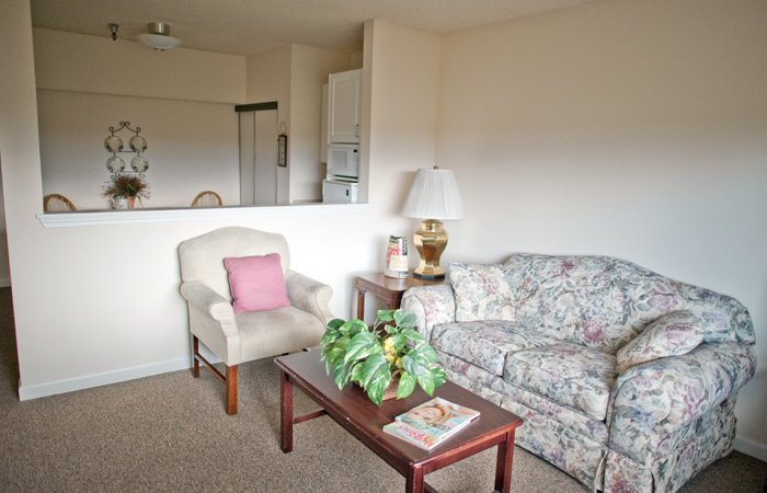The Village Senior Living - Photo 6 of 8