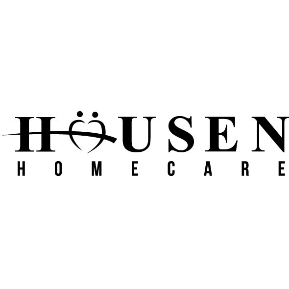 Housen Homecare - Photo 0 of 1