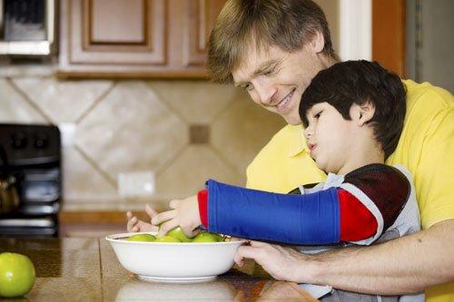 Housen Homecare - Photo 3 of 5