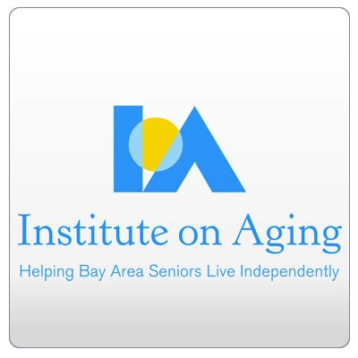 Institute on Aging - Older Adults Care Management - Photo 0 of 1
