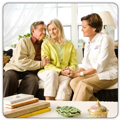 VITAS Healthcare - Photo 3 of 7