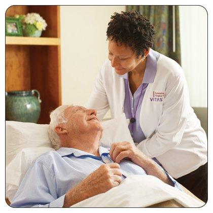 VITAS Healthcare - Photo 4 of 7