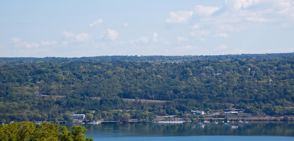 Brookdale Ithaca - Photo 7 of 8