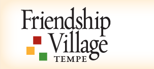 Friendship Village Tempe - Photo 0 of 1